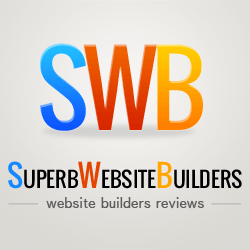 superbwebsitebuilders.com